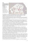 Kongernes Nordsjælland 2009 - Page 5