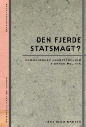 Download Free e-book (PDF) - Aarhus University Press - Aarhus ...