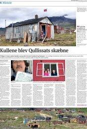 Download artikel i pdf-format - Søren Peder Sørensen, Journalist