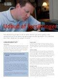NYHEDSMAGASINET - Gjensidige - Page 2