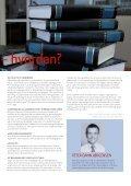 NYHEDSMAGASINET - Gjensidige - Page 3