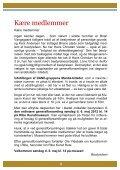 Ture til Augustenborg, København og Føhr Kom til ... - Page 4