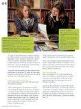 marts 2011 - Biblioteksmedier as - Page 4