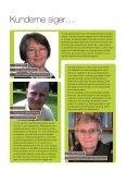 marts 2011 - Biblioteksmedier as - Page 5