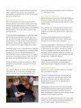 marts 2011 - Biblioteksmedier as - Page 7