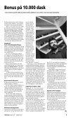 Hvad vil politikerne? - FORSKERforum - Page 3