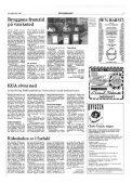 Nr. 16-1997 - Bryggebladet - Page 3