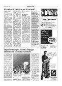 Nr. 16-1997 - Bryggebladet - Page 5