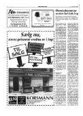 Nr. 16-1997 - Bryggebladet - Page 6