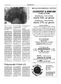 Nr. 16-1997 - Bryggebladet - Page 7