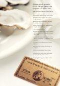 Kortansøgning - American Express - Page 2