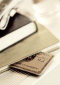 Kortansøgning - American Express - Page 4