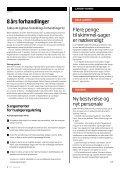 Vi Lejere - nr. 2 - Lejernes LO - Page 4