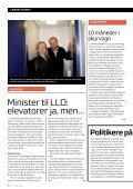 Vi Lejere - nr. 2 - Lejernes LO - Page 6