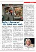 Dansk Folkeblad nr. 6 - 2003 - Dansk Folkeparti - Page 3