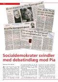 Dansk Folkeblad nr. 6 - 2003 - Dansk Folkeparti - Page 4