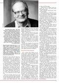 Dansk Folkeblad nr. 6 - 2003 - Dansk Folkeparti - Page 5
