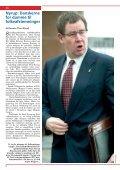 Dansk Folkeblad nr. 6 - 2003 - Dansk Folkeparti - Page 6