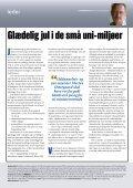 Uni - FORSKERforum - Page 2