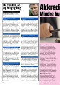 Uni - FORSKERforum - Page 4