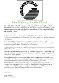 Folder om skolebestyrelsen - Marienhoffskolen - Page 2