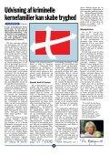 For kronen og fædrelandet - Dansk Folkeparti - Page 3
