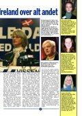 For kronen og fædrelandet - Dansk Folkeparti - Page 5