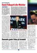 For kronen og fædrelandet - Dansk Folkeparti - Page 6