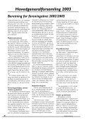Radikal Dialog Generalforsamling - Radikale Venstre - Page 6