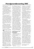 Radikal Dialog Generalforsamling - Radikale Venstre - Page 7
