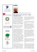 Kost og psykiatri - De9 - Page 2
