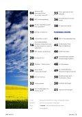 Kost og psykiatri - De9 - Page 3