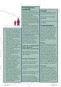 Kost og psykiatri - De9 - Page 7