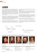Eskild Ebbesen - RUST-magasinet - Page 4