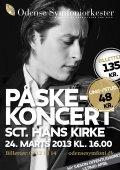 Eskild Ebbesen - RUST-magasinet - Page 5