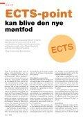 Eskild Ebbesen - RUST-magasinet - Page 6