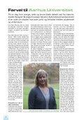 Månedens portræt Eva Aaen Skovbo Karakterhelvedets ... - Paragraf - Page 6