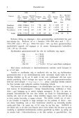 Romsdals Amt 1906-10 - Romsdal Sogelag - Page 5