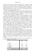 Romsdals Amt 1906-10 - Romsdal Sogelag - Page 6