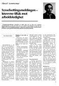 Direkte nedlasting av pdf - Page 4