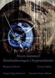 Samlet opgave LGF5 frygt.pdf - Roskilde Universitet