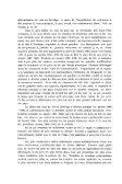 VI 23 1836-1914 - Page 7