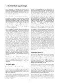 fakta og argumenter - Democracy International - Page 7