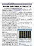 orari orari - Kambing UI - Page 4