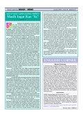 orari orari - Kambing UI - Page 6