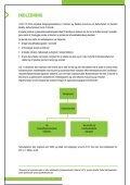 FOR HELHEDSPLANEN FOR HELHEDSPLANEN - Bysekretariatet - Page 4