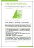 FOR HELHEDSPLANEN FOR HELHEDSPLANEN - Bysekretariatet - Page 5