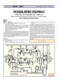 orari orari - Kambing UI - Page 2