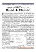 orari orari - Kambing UI - Page 3