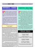 orari orari - Kambing UI - Page 5